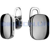 Bluetooth гарнитура Baseus Encok Mini Wireless Earphone A02
