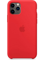 Silicone Case iPhone 11PRO