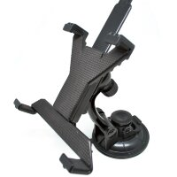 Universal Car Holder 360 Degree Rotation for Tablet PC