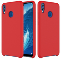 Silicon Case для Huawei Honor 8X