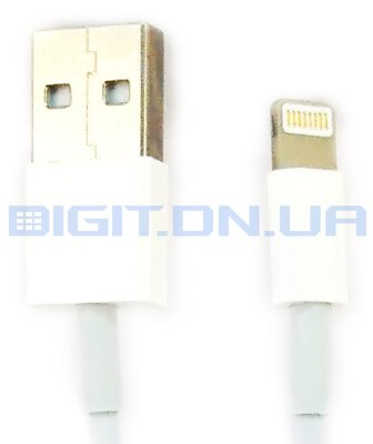 USB-кабель Hoco для Apple (8-pin Lightning)