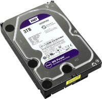 Western Digital Purple 3TB