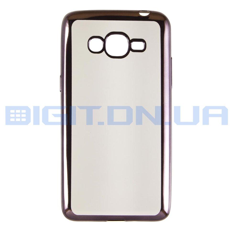 a07745a1f97c4 Чехол силиконовый Air для телефона Samsung Galaxy J2 Prime (G532F) с ...